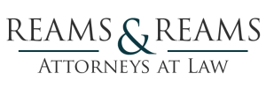 Reams & Reams | Estate Attorneys at Law serving Grand Junction